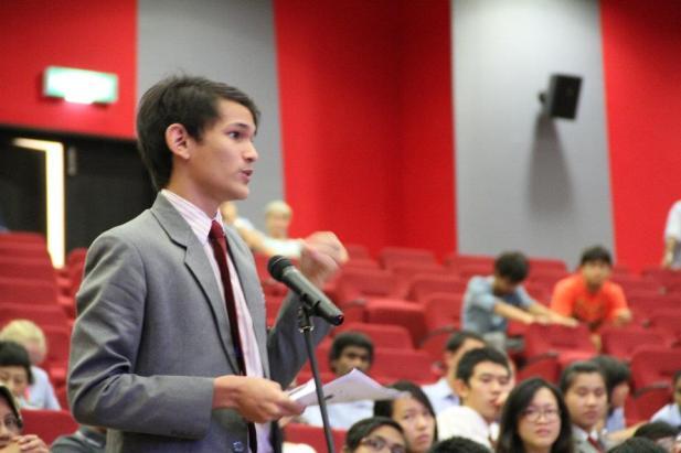 the_oxbridge_malaysia_and_ktj_debate_and_workshop_2012_47_20120624_1431800961