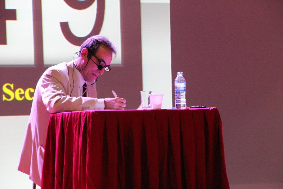 the_oxbridge_malaysia_and_ktj_debate_and_workshop_2012_49_20120624_1414750938