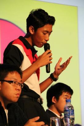 the_oxbridge_malaysia_and_ktj_debate_and_workshop_2012_53_20120624_1429808538
