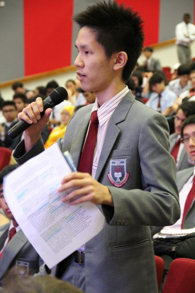 the_oxbridge_malaysia_and_ktj_debate_and_workshop_2012_54_20120624_2069993673