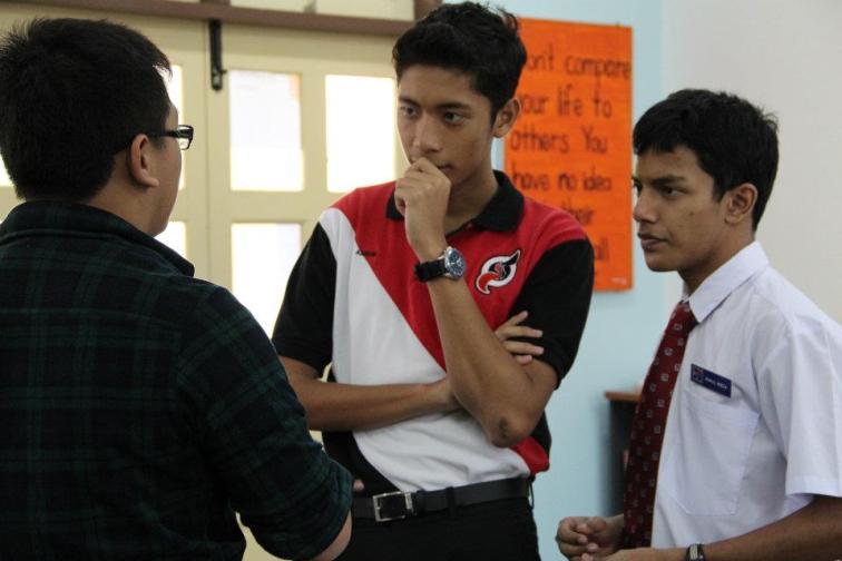 the_oxbridge_malaysia_and_ktj_debate_and_workshop_2012_58_20120624_1328165180