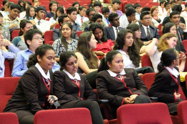 the_oxbridge_malaysia_and_ktj_debate_and_workshop_2012_67_20120624_2047006581