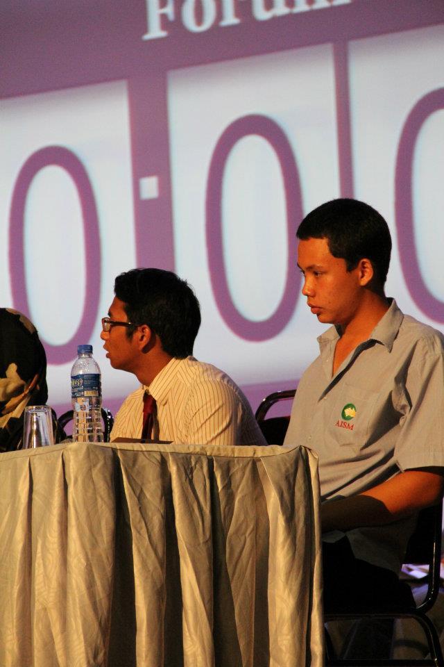 the_oxbridge_malaysia_and_ktj_debate_and_workshop_2012_6_20120624_1935142212