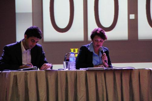 the_oxbridge_malaysia_and_ktj_debate_and_workshop_2012_75_20120624_1117794140