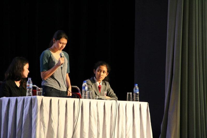 the_oxbridge_malaysia_and_ktj_debate_and_workshop_2012_77_20120624_1998285175