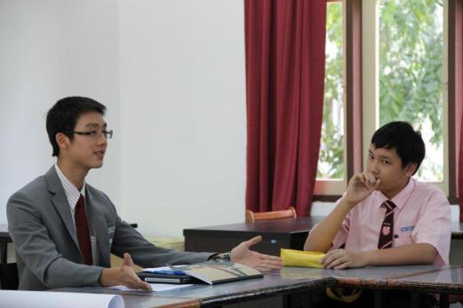 the_oxbridge_malaysia_and_ktj_debate_and_workshop_2012_78_20120624_2031738323