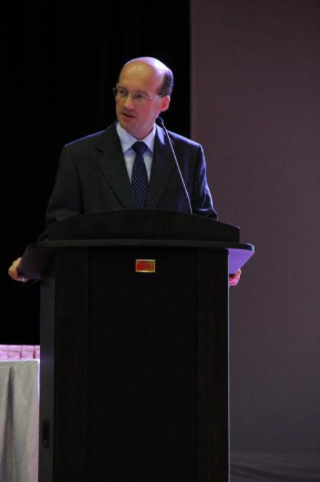 the_oxbridge_malaysia_and_ktj_debate_and_workshop_2012_79_20120624_2046428588