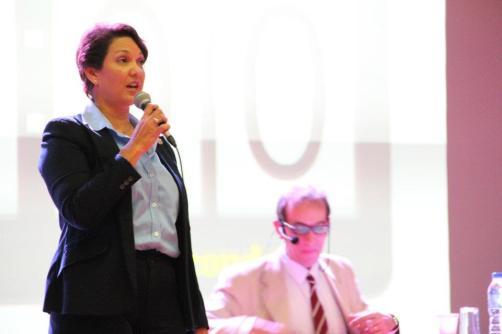 the_oxbridge_malaysia_and_ktj_debate_and_workshop_2012_80_20120624_1913040637