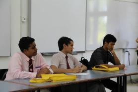 the_oxbridge_malaysia_and_ktj_debate_and_workshop_2012_85_20120624_1662629151