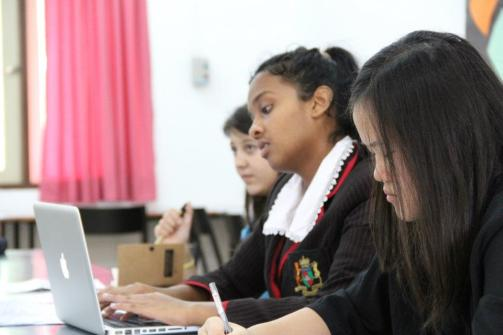 the_oxbridge_malaysia_and_ktj_debate_and_workshop_2012_88_20120624_1476859798