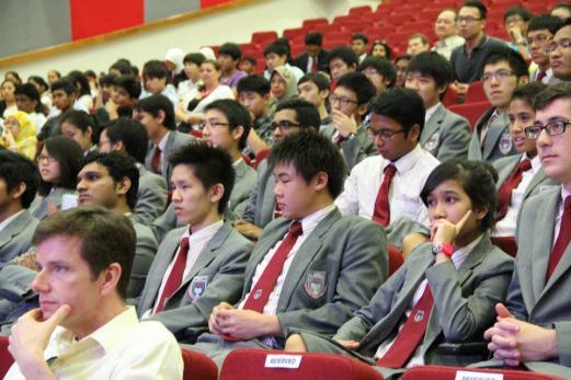the_oxbridge_malaysia_and_ktj_debate_and_workshop_2012_92_20120624_1858433697