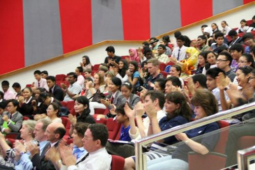 the_oxbridge_malaysia_and_ktj_debate_and_workshop_2012_96_20120624_1753118909