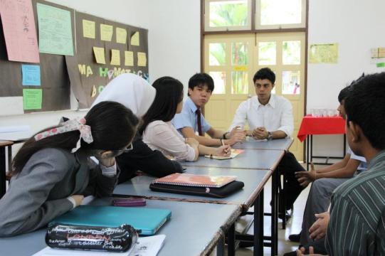 the_oxbridge_malaysia_and_ktj_debate_and_workshop_2012_99_20120624_1252520164