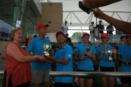 the_oxbridge_malaysia_boatrace_2012_14_20121215_1649020077