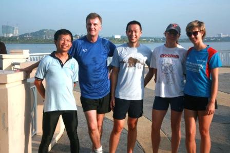 the_oxbridge_malaysia_boatrace_2012_18_20121215_1000441568
