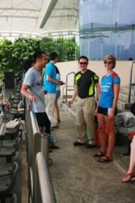 the_oxbridge_malaysia_boatrace_2012_4_20121215_1223315854