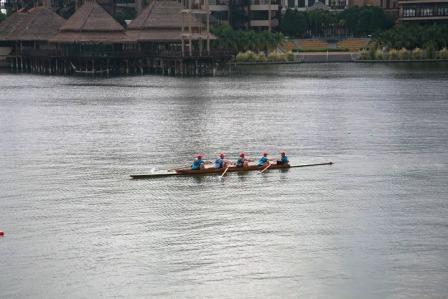 the_oxbridge_malaysia_boatrace_2012_6_20121215_1176562551