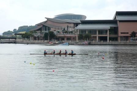 the_oxbridge_malaysia_boatrace_2012_9_20121215_1365175159