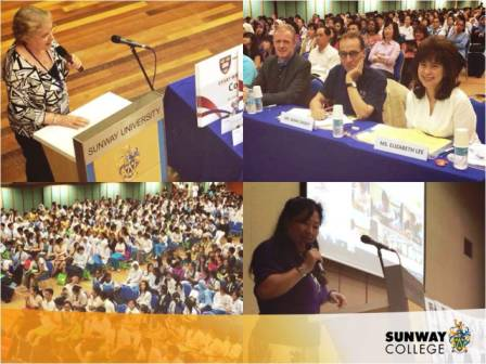 the_oxbridge_sunway_english_language_event_2014_1_20140716_1117258315