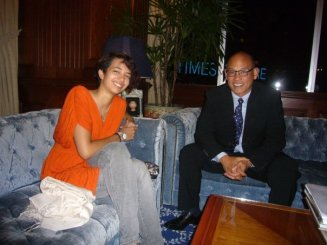 the_oxford__cambridge_society_malaysia_dinner_dialogue_series_20101013_1090034223