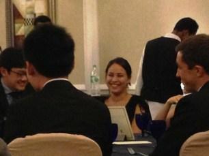 the_oxford_university_malaysia_club_2013_dinner_2_20131103_1293514882