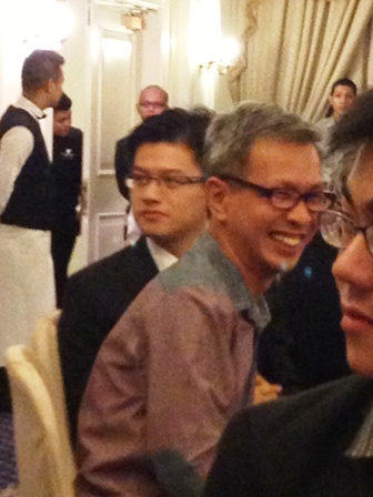 the_oxford_university_malaysia_club_2013_dinner_3_20131103_2052386722