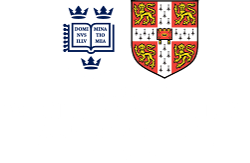 Oxford & Cambridge Society Malaysia