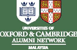 Oxford & Cambridge Society Malaysia