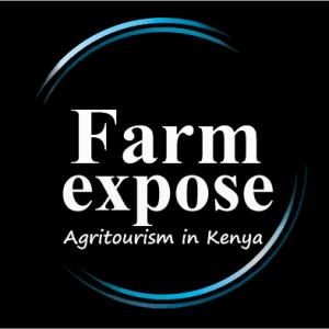 Farm Expose