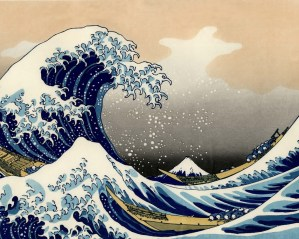 Astrology of Now: Get Ready to Catch the Wave