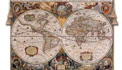 Why I love Mercury retrograde - The Oxford Astrologer