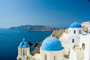Greece: Archipelago of Dreams