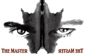 Movies: The Master