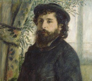 The Impressionists: The Power of Friendship (Part One)