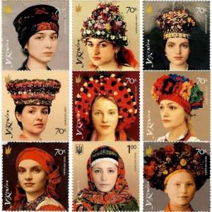 Ukraine: History Is A Process