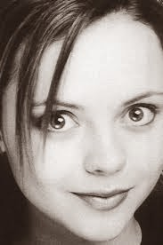 Christina Ricci. Aquarius Sun, Virgo Rising