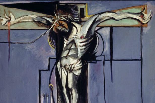 crucifixion-903514634-1984010