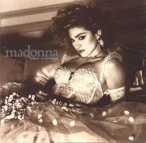 madonna-like-a-virgin-album-cd-cover-300x294