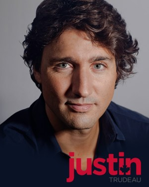 Apollo Wins the Canadian Election