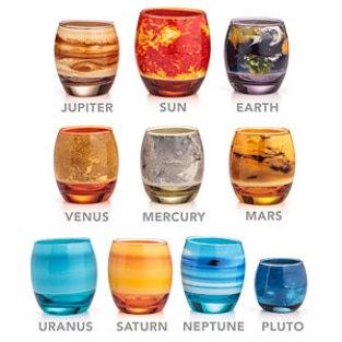 2033_planetary_glass_set_grid