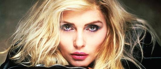 Debbie Harry, Cancer Sun