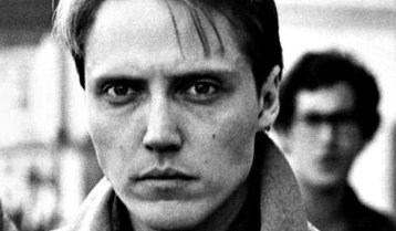 Christopher Walken, Aries Sun
