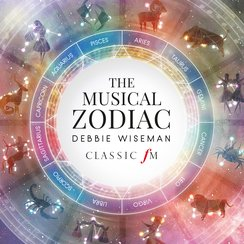 A Musical Zodiac (Tonight)
