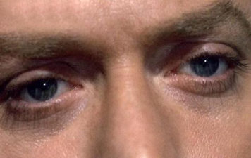 close-up-of-michael-caine-s-eyes-michael-caine-6990700-491-310