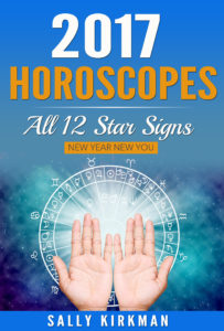 Top Tips For 2017 For All 12 Signs
