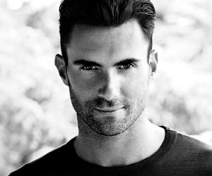 In the Key of Pisces: Adam Levine