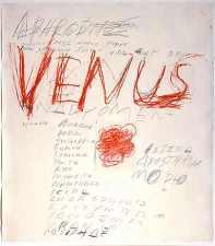 Venus (1975)