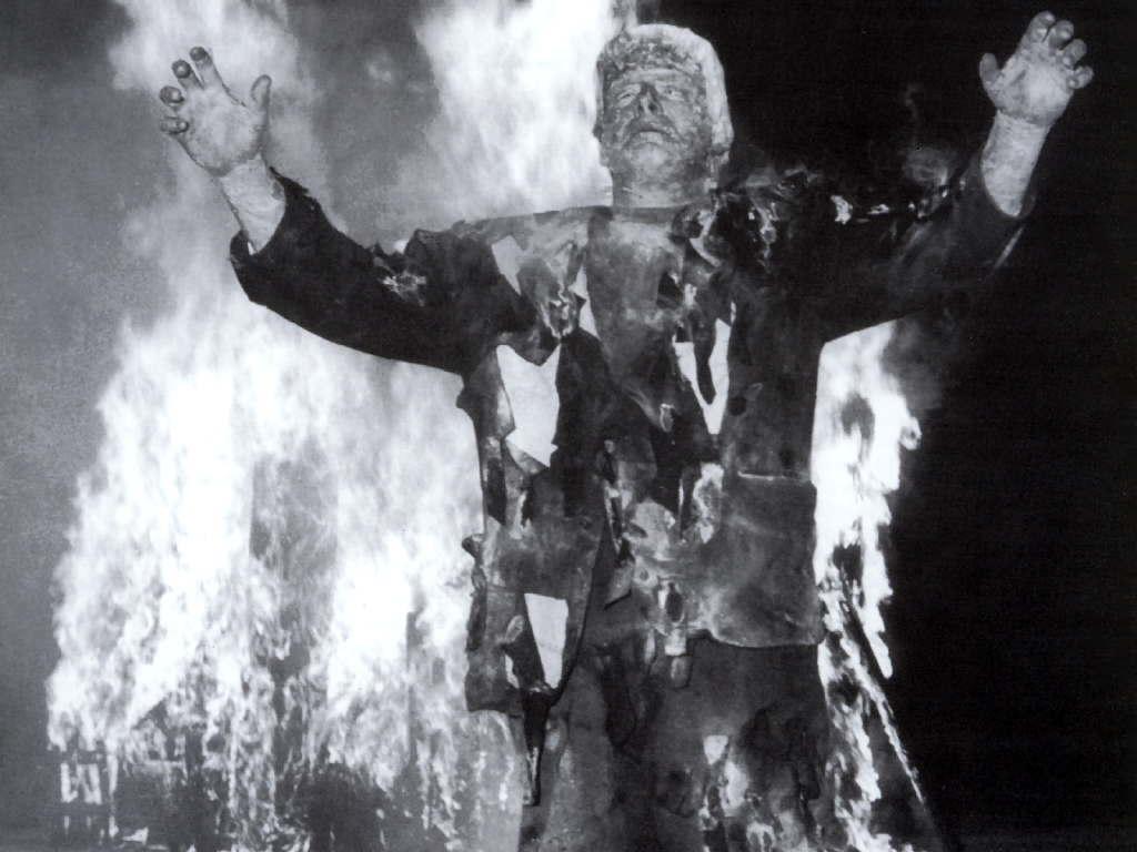Carillion: Death of a Frankenstein
