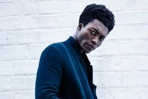 In the Key of Sagittarius: Benjamin Clementine