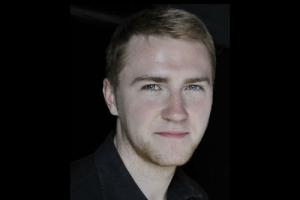 Performer Focus: Stefan Kennedy